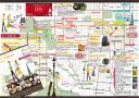 map-pdf.jpg
